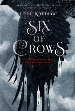 560560a1c6c790934bfbf841_leigh-bardugo-six-of-crows-new-book-01