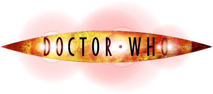 Plans | Doctor Who BlogSeries