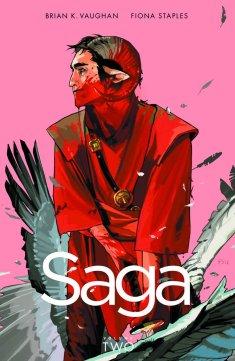 saga v2