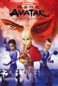 Avatar Book 1.jpg