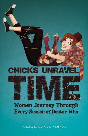 Chicks Unravel Time