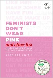 Feminists Don't Wear Pink.jpg