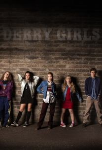 Derry Girls