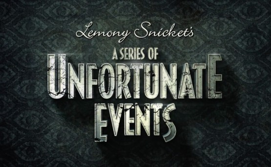 A_Series_of_Unfortunate_Events_Netflix