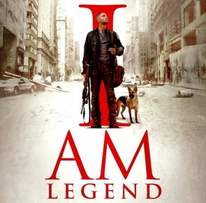 i-am-legend-british-movie-poster