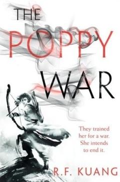 the-poppy-war-cover-e1560088092879.jpg