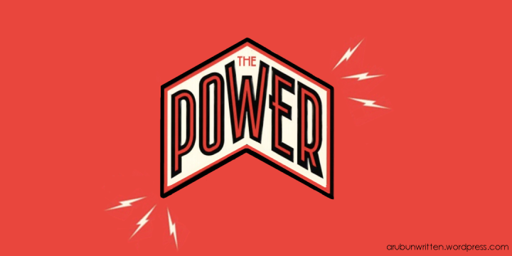 The Power – simplistic gender flipping or a fantastical thought experiment?