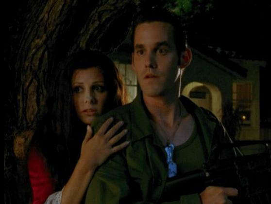 Buffy-Halloween.png