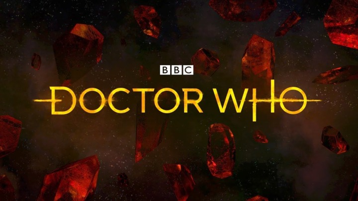 Doctor Who Reviewed | 12.7 Can You HearMe?